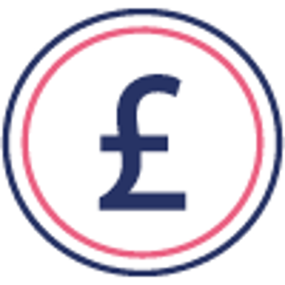 Duke of Edinburgh Pricing Icon