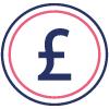 Duke of Edinburgh Pricing Icon